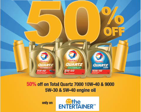 entertainer offer page