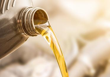 Best Engine Oil for Cars