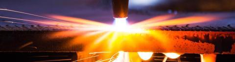 TOTAL Metal Industry Lubricants