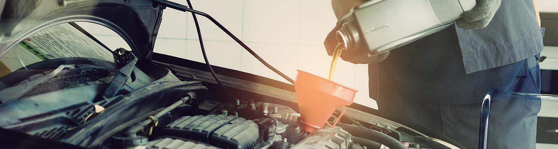 TotalEnergies Engine Oils